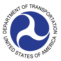 Department-of-Transportation1