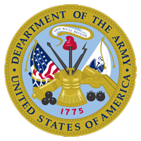 Department-of-the-army1